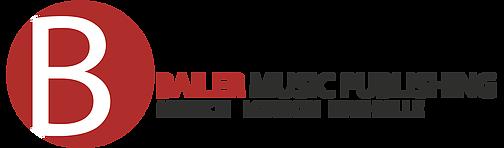 Bailer Music Publishing