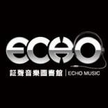 Echo Music