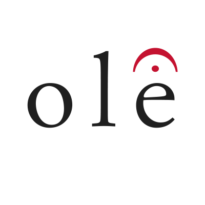 New sub-publishing partnership with Ole Music