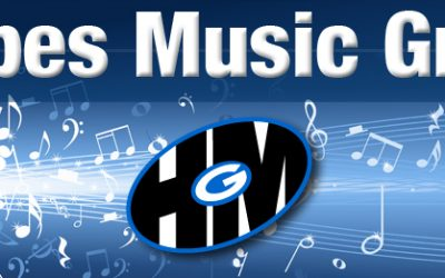 New Sub-Publishing partnership with Hebbes Music Group