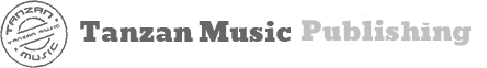 Tanzan Music Publishing
