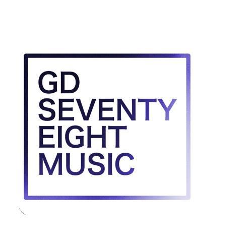 GD Seventy Eighty Music