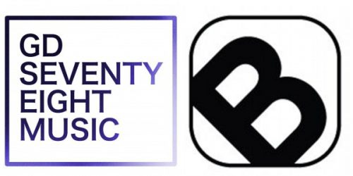 New sub-publishing partnerships with Broma 16 and GD Seventy Eight Music
