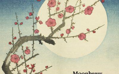 Moonbrew releases new single 'Bushido', announcing collaborative album with Tanzan Music records.